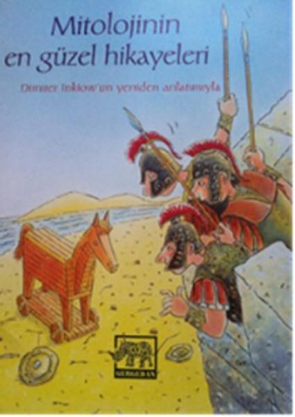 Mitolojinin En Güzel Hikayeleri.pdf