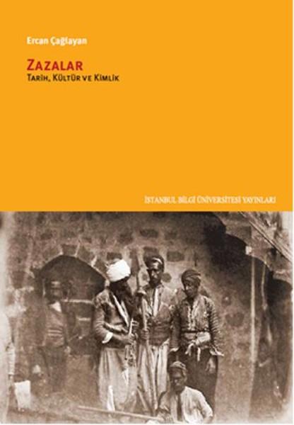 Zazalar - Tarih, Kültür ve Kimlik.pdf