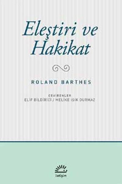 Eleştiri ve Hakikat.pdf