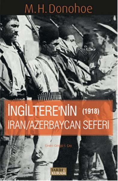 İngiterenin İran - Azerbaycan Seferi 1918.pdf