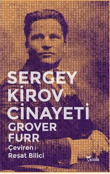 Sergey Kirov Cinayeti.pdf