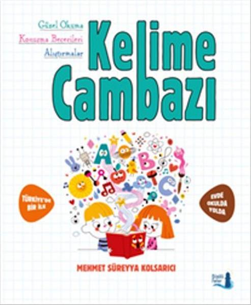 Kelime Cambazı.pdf