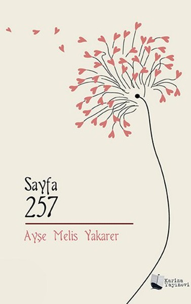 Sayfa 257.pdf