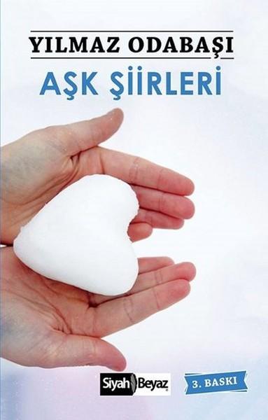 Aşk Şiirleri.pdf