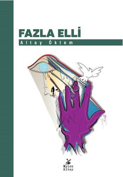 Fazla Elli.pdf