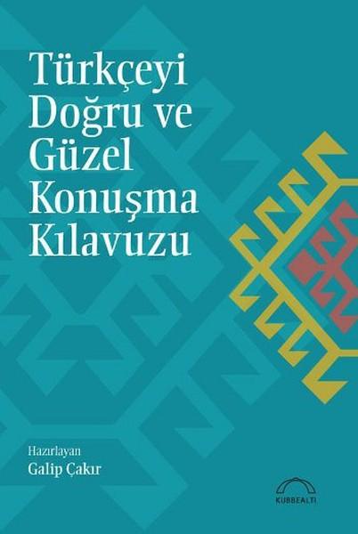 Türkçeyi Doğru ve Güzel Konuşma Kılavuzu.pdf