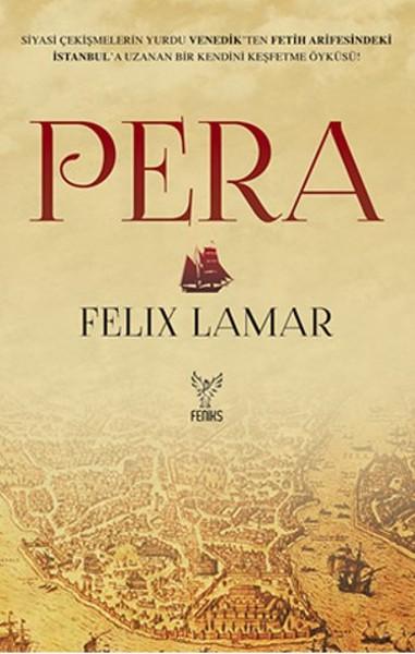 Pera.pdf