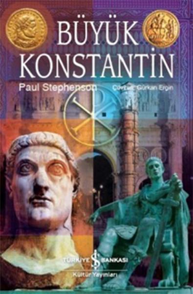 Büyük Konstantin.pdf