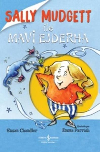 Sally Mudgett ile Mavi Ejderha.pdf