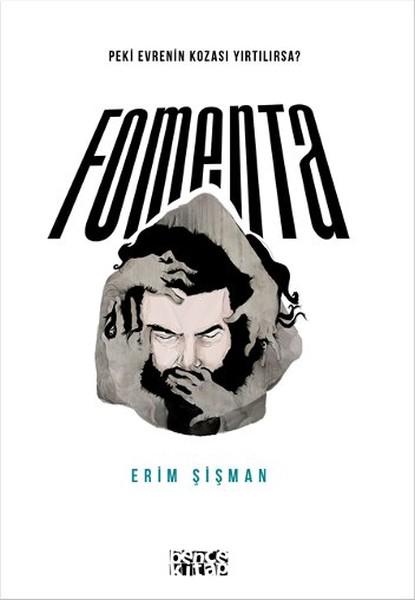 Fomenta.pdf