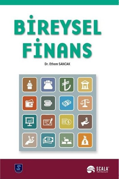 Bireysel Finans.pdf