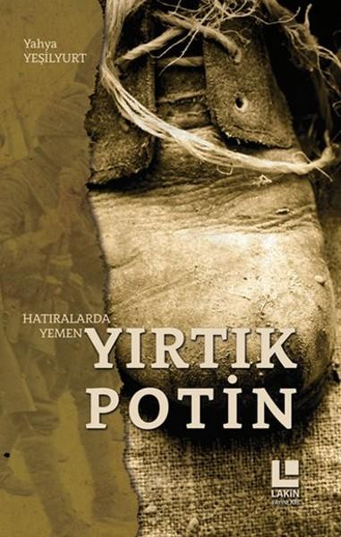 Yırtık Potin.pdf