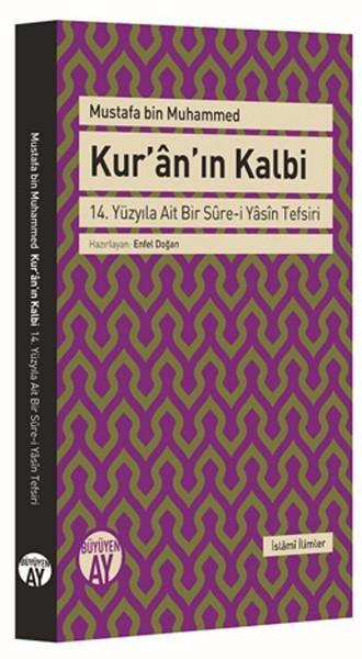 Kuranın Kalbi.pdf