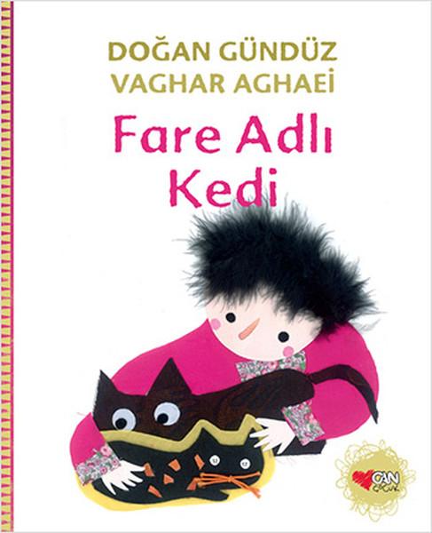 Fare Adlı Kedi.pdf
