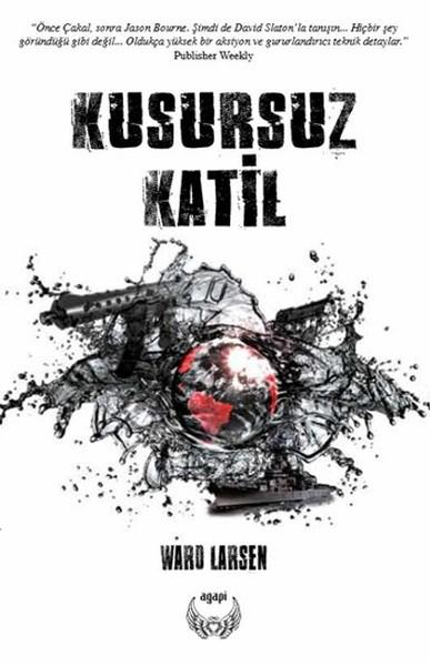 Kusursuz Katil.pdf