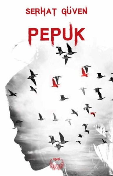 Pepuk.pdf