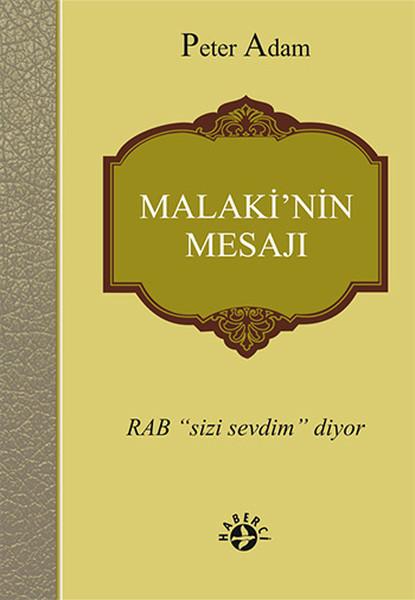 Malakinin Mesajı.pdf