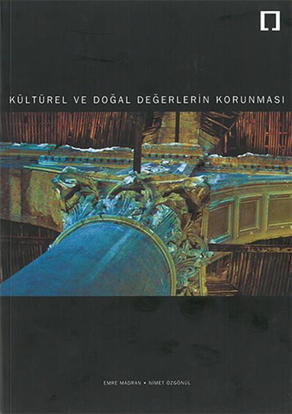 Kültürel ve Doğal Değerlerin Korunması.pdf