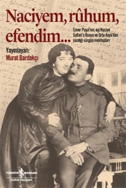 Naciyem, Ruhum, Efendim… - İmzalı.pdf