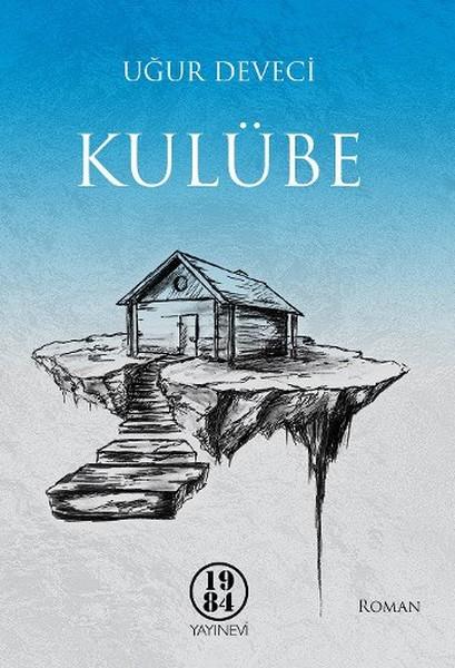 Kulübe.pdf