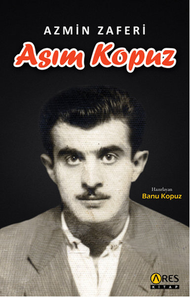 Azmin Zaferi Asım Kopuz.pdf