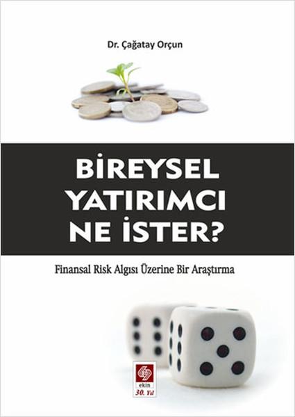 Bireysel Yatırımcı Ne İster?.pdf