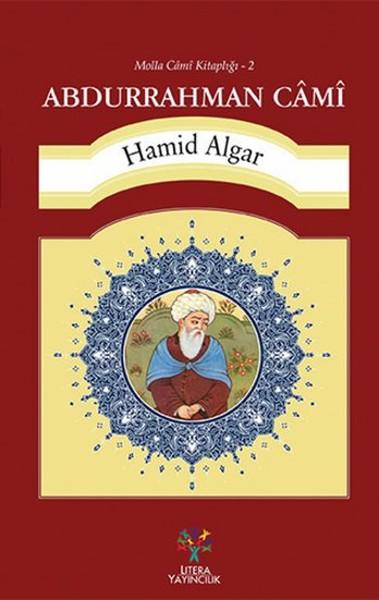 Abdurrahman Cami.pdf