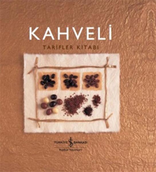 Kahveli - Tarifler Kitabı.pdf