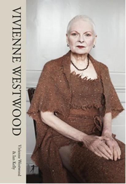 Vivienne Westwood.pdf