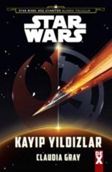 Star Wars Kayıp Yıldızlar.pdf