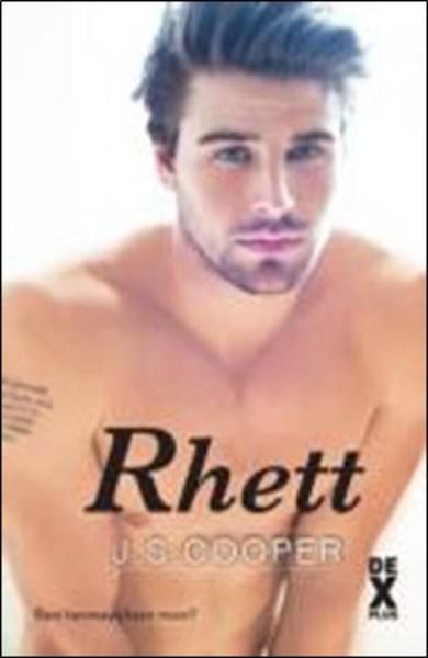 Rhett.pdf