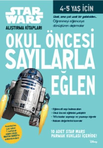 Starwars Alıştırma Kitapları-Okul Ö.pdf