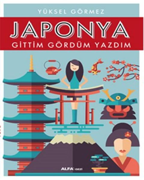 Japonya.pdf