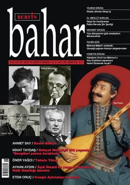 Berfin Bahar Dergisi Sayı: 218 Nisan 2016.pdf