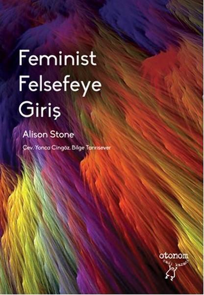 Feminist Felsefeye Giriş.pdf