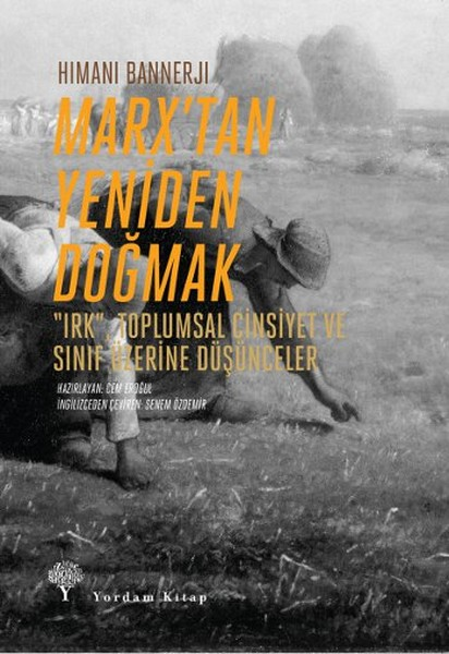 Marxtan Yeniden Doğmak.pdf