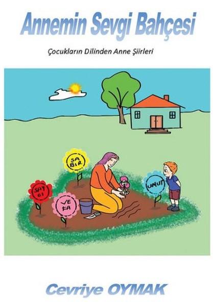 Annemin Sevgi Bahçesi.pdf