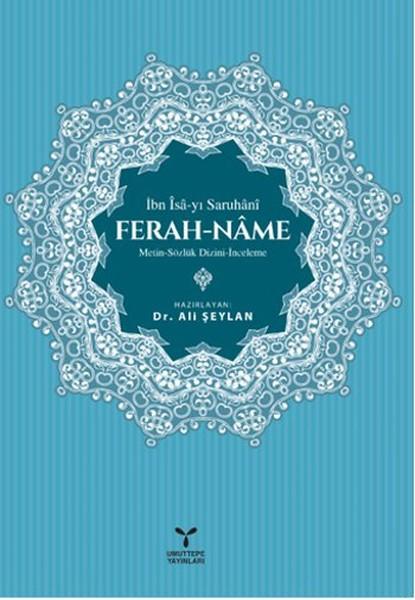 Ferah - Name.pdf