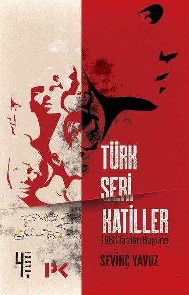 Türk Seri Katiller.pdf