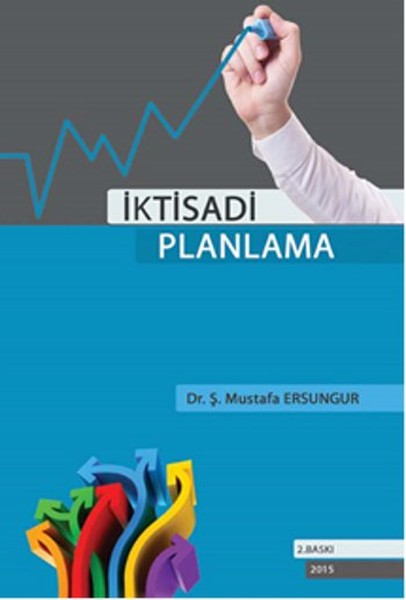 İktisadi Planlama.pdf