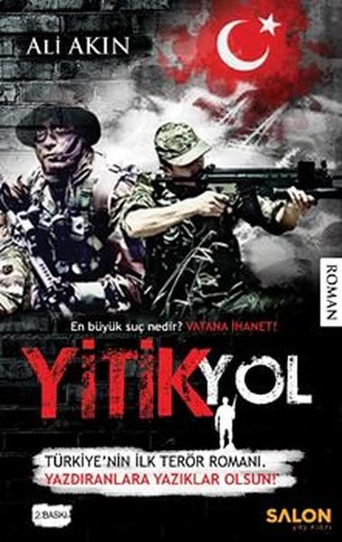 Yitik Yol.pdf