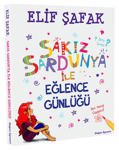 Sakız Sardunya İle Eğlence Günlüğü.pdf
