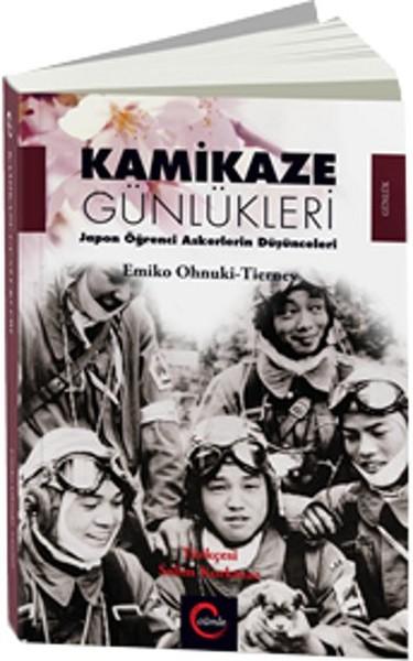 Kamikaze Günlükleri.pdf