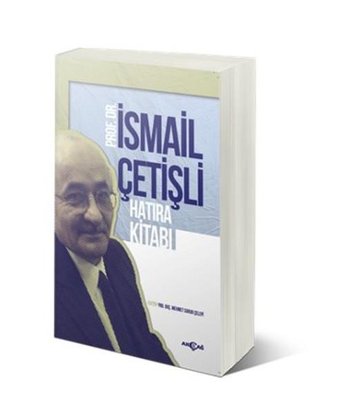 İsmail Çetişli Hatıra Kitabı.pdf