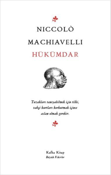 Hükümdar.pdf