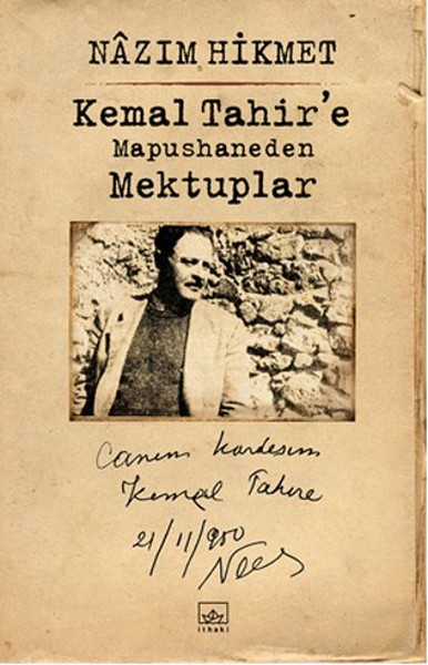 Kemal Tahire Mapushaneden Mektuplar.pdf