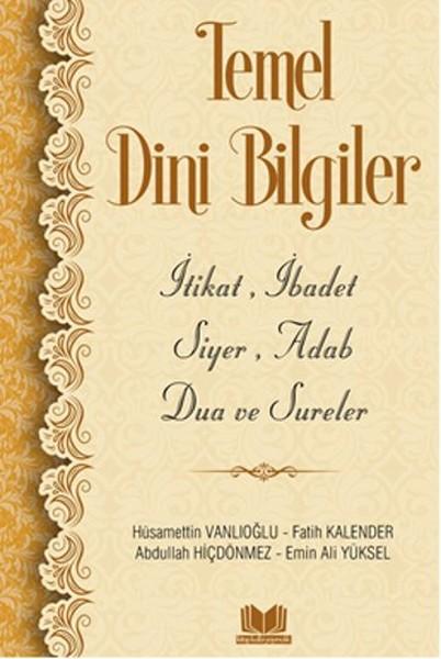 Temel Dini Bilgiler.pdf