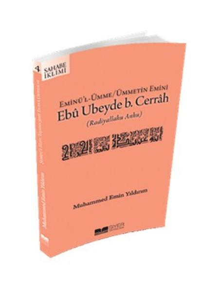 Ebu Ubeyde B. Cerrah.pdf