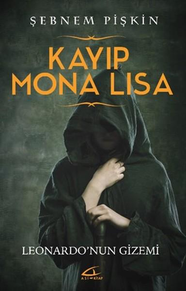 Kayıp Mona Lisa.pdf