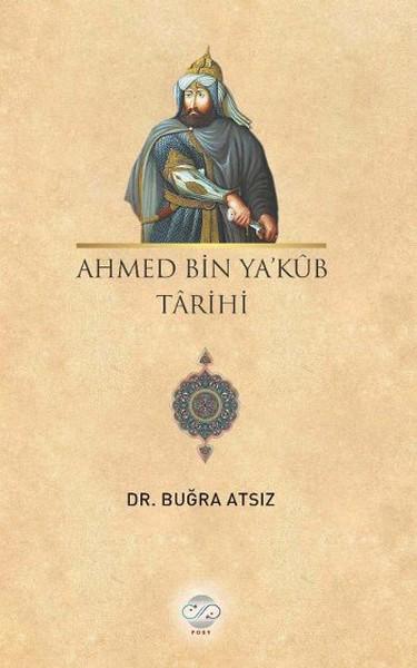 Ahmed Bin Yaküb Tarihi.pdf